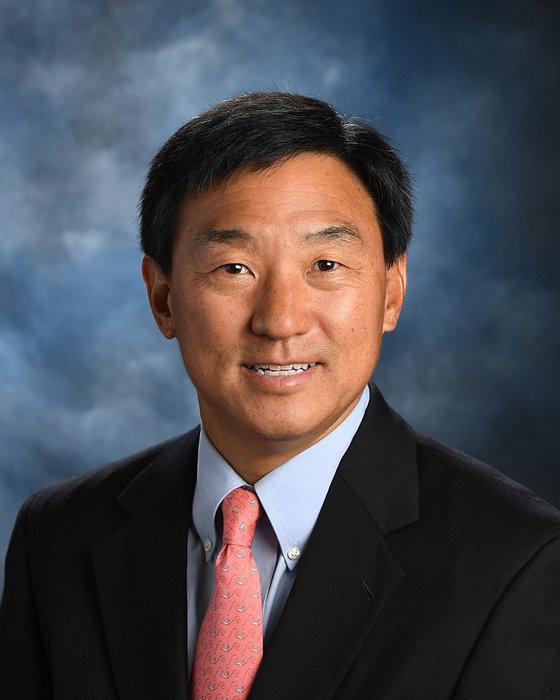 Dr Park